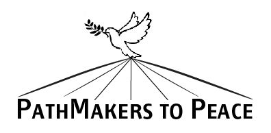 PathMakers To Peace